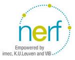 NERF website